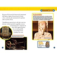 Antico-Egitto-Livello-4-Ediz-illustrata
