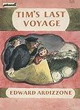 Tim's Last Voyage (Picturemacs)