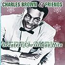 Greatest Christmas Hits
