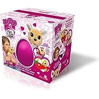 Simba 7106600063 - l'Uovo di Chi Chi Love