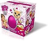 Simba 7106600063–L 'Huevo De Chi Chi Love