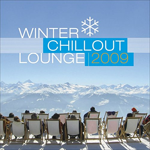 Winter Chillout Lounge 2009