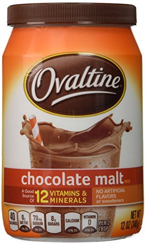 ovaltine-chocolate-malt-drink-mix-2-pack-by-nestle