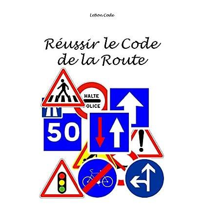 Réussir le Code la Route