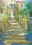Lehrbuch der Bewusstwerdung (Amazon.de)
