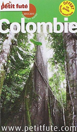 Petit Futé Colombie