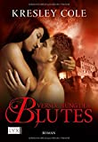 Versuchung des Blutes (Immortals After Dark, Band 3)