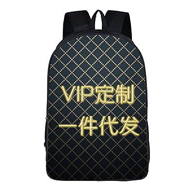 CSDAShoulder bag new washing machine pet student backpack comfortable multi-function shoulder bag from CSDA