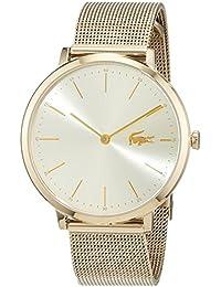 Lacoste Damen-Armbanduhr 2001000
