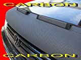 AB-00920 CARBON OPTIK BRA für Civic 9. Gen. Bj. 2012-2015 Haubenbra Steinschlagschutz Tuning Bonnet Bra
