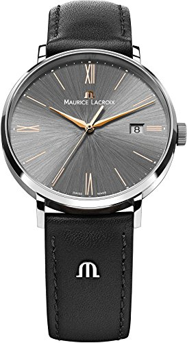 maurice-lacroix-eliros-el1087-ss001-811-montre-bracelet-pour-hommes-plat-leger