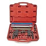 SLPRO Motor Einstell Werkzeug Steuerkette Nockenwelle Arretier N51 N52 N53 N54 E81