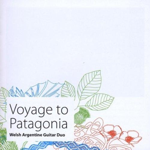 voyage-tp-patagonia-vi-rio-chubut
