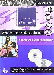 Connect: Destiny's Child: