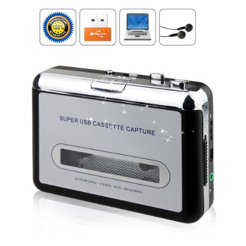 hootoo-portable-usb-tape-cassette-to-pc-mp3-converter-capture-adapter-digital-audio-music-player