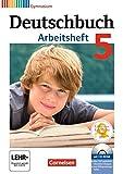 ISBN 3060619131