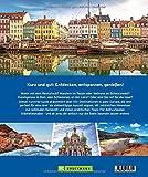 Bildband: Schnell mal weg! Die 120 besten Ideen f�r den Kurzurlaub in Europa. Mit Hinweisen zur optimalen Reisezeit und zahlreichen praktischen Tipps.