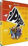 Pride [Blu-ray] [Import italien]