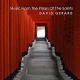 Music from the Pillars of the Saints