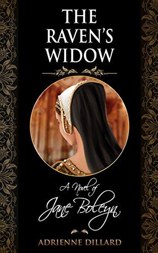 the-ravens-widow-a-novel-of-jane-boleyn