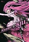 Akame ga KILL! 10