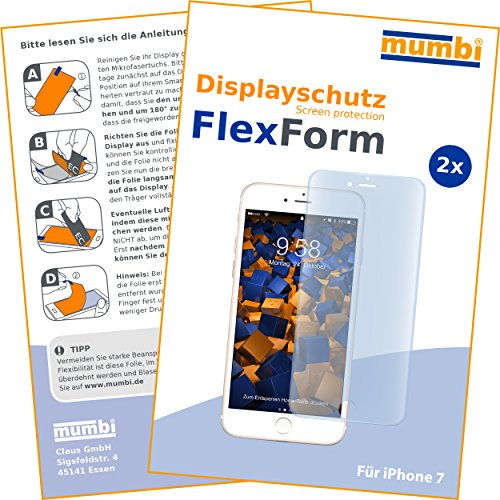 2-x-mumbi-flexform-schutzfolie-fur-iphone-7-folie-hulle-tpu-displayschutzfolie-legt-sich-passgenau-u