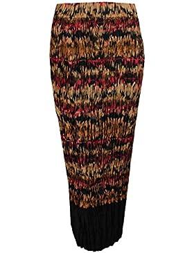 Masai Clothing - Falda - para mujer