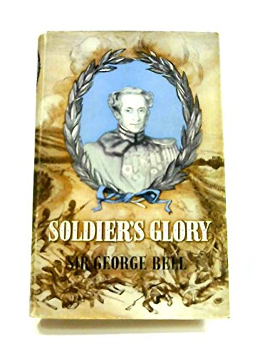 Soldier's Glory