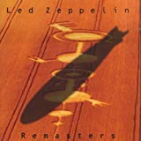 Remasters - Led Zeppelin