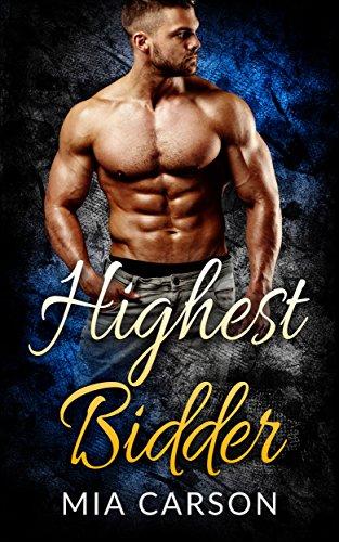 highest-bidder-a-bad-boy-romance