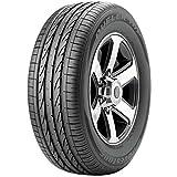 Bridgestone Dueler HP Sport 255/60R18 108Y AO