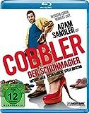 Cobbler kostenlos online stream