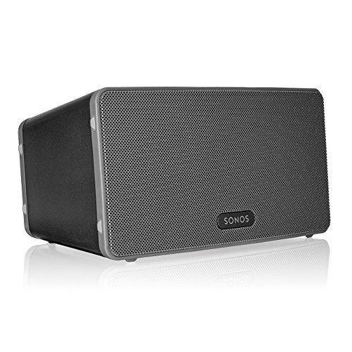 sonos-play3-altavoces-portatiles-mono-inalambrico-corriente-alterna-integrado-negro-0-40-c