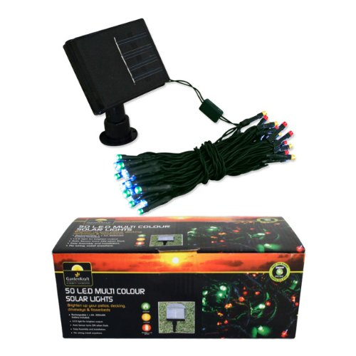 garden-kraft-15580-benross-50-led-solar-string-lights-multi-coloured