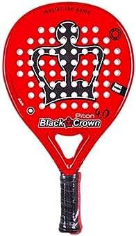 Black Crown - Black Crown Piton 4