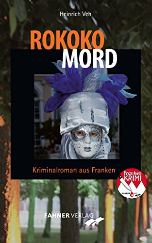 Rokoko Mord: Rokoko Mord
