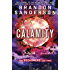 Calamity (The Reckoners)
