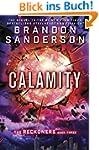 Calamity (The Reckoners)