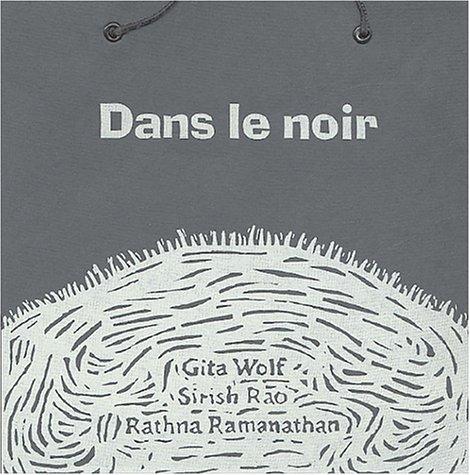 """<a href=""""/node/11213"""">Dans le noir</a>"""