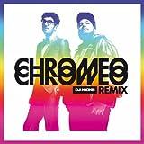 DJ KiCKS Re(Mix)