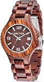 SECTOR NATURE NOLIMITS orologi donna R3253478014