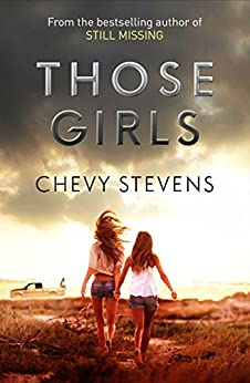 Those Girls (English Edition)