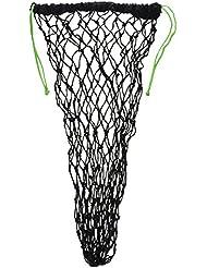 Erima Ball Carry Net for 5 Balls