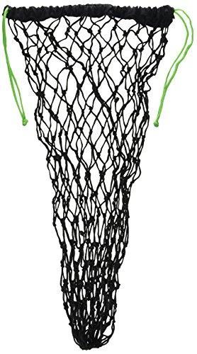 Zubehör Ballnetz für 5 Bälle, 723002