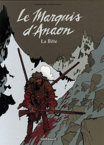 """<a href=""""/node/2752"""">Le Marquis d'Anaon 4 : La bête</a>"""