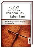 ISBN 3746246377