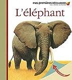 Image de L'éléphant