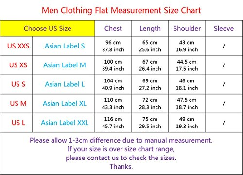 jeansian Herren Slim Fit Summer Outdoor Casual Short Sleeves Polo T-Shirt Tee Tops D798 Black