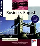 Produkt-Bild: WinLernen - Business English