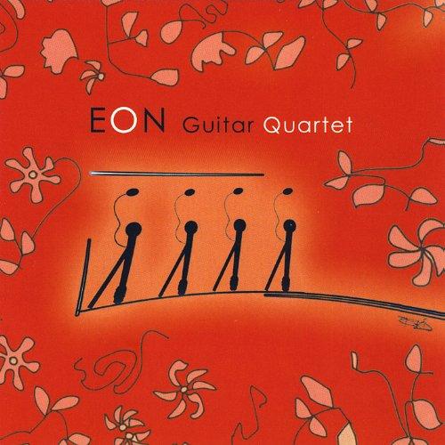 eon-guitar-quartet